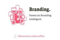 Tradelab, spécialiste des campagnes display en Real-Time Bidding   e-biz   Scoop.it