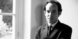 Gabriel de Montessus , CEO Hipay : ' Aujourd'hui encore, 25 à 30 % des paiements en ligne se soldent par un échec. Ce phénomène est sous estimé par les marchands ' | Commerce connecté, E-Commerce & vente en ligne, stratégie de commerce multi-canal et omni-canal | Scoop.it