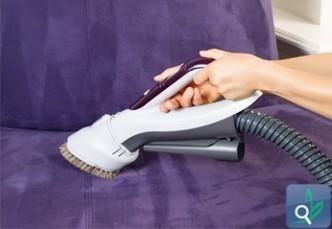 الغبار المنزلي عامل مرضي قد يكون خطيراً - أمراض الجهاز التنفسي | صحة عامة | Scoop.it