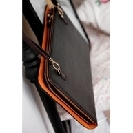iPad folio shoulder bag with strap | Apple iPhone and iPad news | Scoop.it