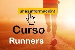 Correr.es - Todo sobre el mundo de correr y el entrenamiento | ACTIVIDAD FÍSICA EN EL AMBIENTE NATURAL | Scoop.it