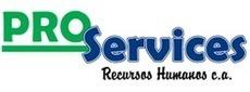 emplenet.com - Proservices Recursos Humanos, C.A. - Reclutamiento y Contratación de Personal | Reclutamiento | Scoop.it