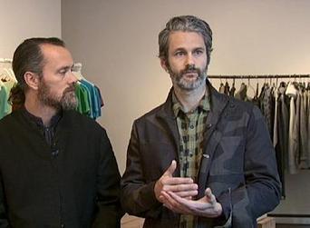 Quand la mode devient durable | Ecologie, Environnement | Scoop.it