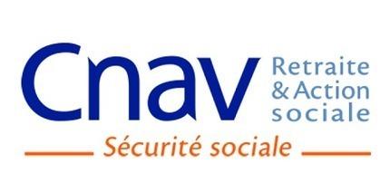 La CNAV aux côtés de la filière Silver économie pour l'autonomie des retraités — Silver Economie | Assistance à la Vie Autonome (AAL en Anglais) | Scoop.it