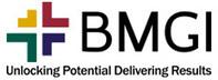 Top Consultancy Companies in India | bmgindia | Scoop.it