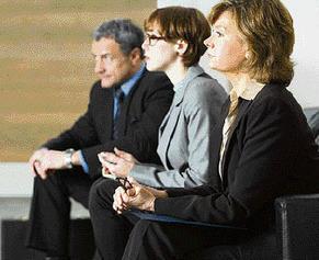 Emploi des seniors: Mettez-vous à jour! - L'Économiste | Bilan de compétences | Scoop.it