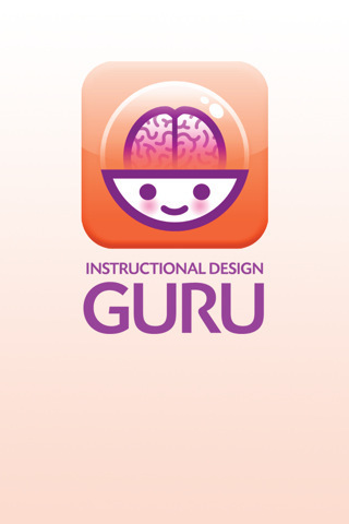Instructional Design Guru App | UDL & ICT in education | Scoop.it