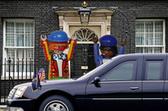 GSMA denies latest Snowden leak | Hacking Wisdom | Scoop.it