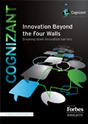 Innovation Beyond the Four Walls | Whitepapers | Beyond Marketing | Scoop.it