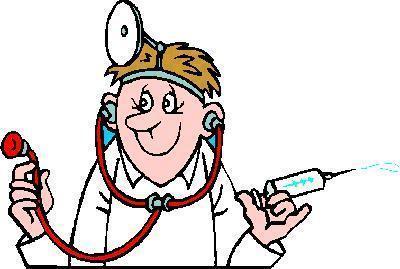 Glosario médico ES –FR | Traducción e Interpretación: idiomas | Scoop.it