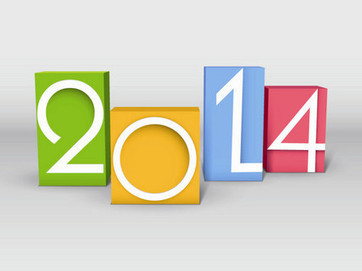 NutraIngredients: What's on our editorial calendar for 2014? - NutraIngredients.com | Microbiome | Scoop.it