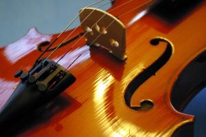 The Tale of Two Men… | Violins | Scoop.it