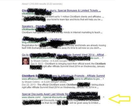 Marketing: [REVIEW Copies] Best Press release Service = > [Done-For-You] SEO Press Release | SEO Press Release | Scoop.it