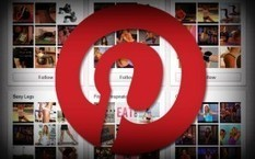 Pinterest Updates Privacy Policy, Terms of Service | Data privacy & security | Scoop.it