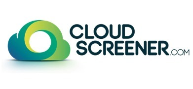 CloudScreener sort un outil graphique de  comparaison des topologies Cloud | Actualité du Cloud | Scoop.it