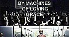 All Watched Over by Machines of Loving Grace (BBC) (2011) (VOS) Videos, documentales y peliculas en Asamblea de Majaras | AsambleaDeMajaras | Scoop.it