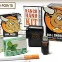E-cigarette Reviews   show   Scoop.it