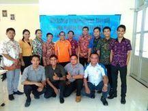 TEACHER ORIENTATION SMKN BALI MANDARA UNTUK PELAYANAN PENDIDIKAN YANG MAKSIMAL | Web 2.0 and Thinking Skills | Scoop.it