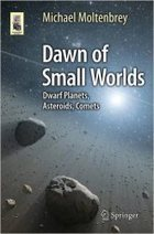Book Review: Dawn of Small Worlds | Books, Photo, Video and Film | Scoop.it