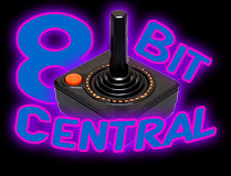 Join 8-Bit Central's manic craving for retro gaming w/ reviews, blatent insanity, videos and tons of console images | franzfume news roller | Scoop.it