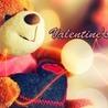 Valentines Day 2014