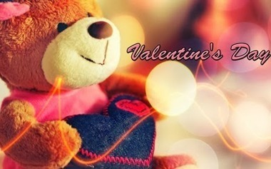 Valentine's Day 2014: Wishes Ideas, Greeting Cards, Wallpapers: Valentines 2014 Shayari: Valentines Day Romantic Love Shayari in Hindi   Valentines Day 2014   Scoop.it