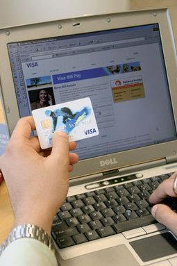 How Do You Get Online Visa to Vietnam? | vietnam visa arrival for Indians | Scoop.it