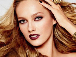 Wahanda news: Michael Kors to launch first beauty collection this summer | The Beauty Brigade's - Beauty Scoop! | Scoop.it
