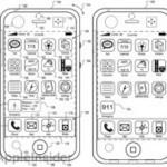 Un nouveau brevet « Urgences » déposé par Apple pour les iPhone ... | Médecine d'urgence et Technologies de l'Information et de la Communication | Scoop.it