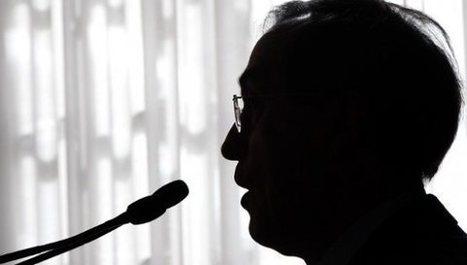 FRANCE. Claude Guéant: ancien ministre, bras droit de Sarkozy, mais, menteur, fraudeur et escroc ? #Libya #Gaddafi #Sarkozy | Saif al Islam | Scoop.it