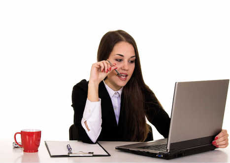 Quick Approval Same Day Loans for Bad Credit To Overcome Sudden Expenses | Quick Instant Payday Loans | Scoop.it