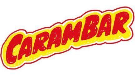La fin des blagues Carambar : coup de buzz réussi pour la marque | MARKETING PGC | Carambar BUZZ : le poisson d'avril | Scoop.it