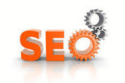Importance of SEO For Your Website | Social Media Marketing | Scoop.it