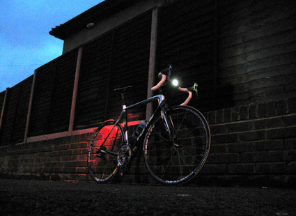 Essential Advice for Buying Bicycle Front lights | Bike Lights Uk | Scoop.it