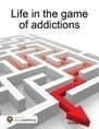 Richard Henry's Books and Publications Spotlight | Life in the game of addictions | Scoop.it