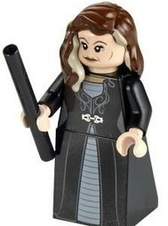 Best Lego Harry Potter Character | Toys | Scoop.it