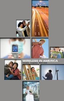 50 Wireless Quick Facts I | National Broadband News | Scoop.it