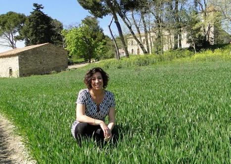 Sophie, une Lauragaise, exporte le terroir du Sud-Ouest avec son commerce en ligne | Toulouse et Midi-Pyrénées | Scoop.it