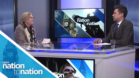 Attawapiskat, First Nation, Inuit health and UNDRIP on the April 20 edition of N2N - APTN National News | First Nations | Scoop.it