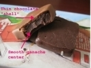 The Anatomy Of A Perfect Chocolate Bonbon | @FoodMeditations Time | Scoop.it