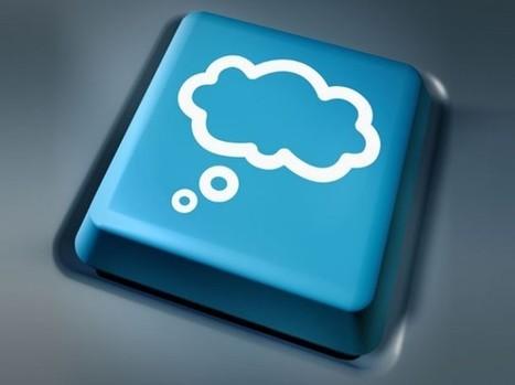 [Cloud] SDN Network Models | SCN | Scoop.it