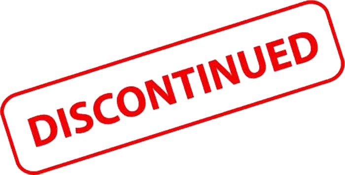 WARNING! Service discontinued | Glossarissimo! | Scoop.it