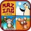 zohaib fiaz – Google+ - Hi guys! A Mazing Junior game is a maze game for juniors to… | educación y tecnología | Scoop.it