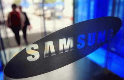 Samsung Galaxy Note 8.0 GT-N5100 Upcoming Android Tablet Specs - Arrives at MWC | Cool Gadgets and Technology News | Scoop.it