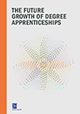 Universities UK - The future growth of degree apprenticeships | Higher education news for libraries and librarians | Scoop.it