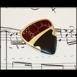 Plectre Slide - Riki Le Plectrier | Slide guitars | Scoop.it