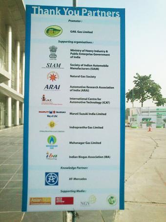 Natural Gas Station | Natural Gas World | CNG Distribution and Stations | Natural Gas World | Scoop.it