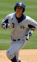 2014 @GT_Baseball Season Tickets Now On Sale - Georgia Tech Official Athletic Site - RamblinWreck.com | Other Atlanta News Events | Scoop.it