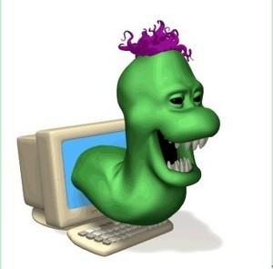 Verwijder Virus Spyware nu makkelijk | Verwijdert Spyware | Scoop.it