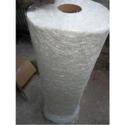 Glass Wool Insulation: A Easy Way of Installation | Thermal insulation in India | Scoop.it